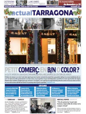portada actual 3 desembre 2017